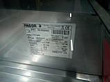 Суши кейс Fagor VTP-139С б/у.  Настольная витрина бу., фото 5