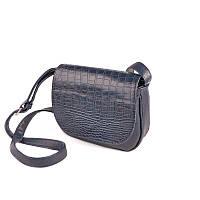 abde09b593ed Маленькая сумочка через плечо в Украине. Сравнить цены, купить ...