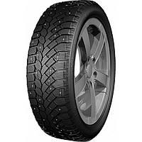 Зимние шины Gislaved Nord Frost 200 205/65 R15 99T XL (шип)