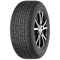 Всесезонные шины Uniroyal Tiger Paw AS65 225/50 R18 95T