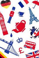 Иностранная литература для детей
