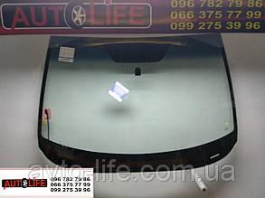 Лобовое стекло Subaru Impreza (Хетчбек) (2007- 2011) с обогревом|  |Лобове скло Крайслер | Автостекло Додж