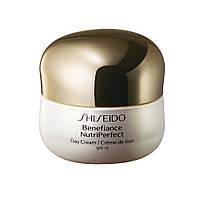 Дневной крем Shiseido