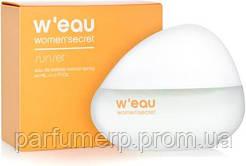 Women`Secret W`Eau Sunset (50мл), Женская Туалетная вода  - Оригинал!