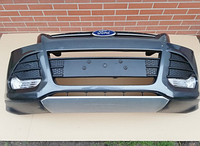 Ford Kuga MK2 Бампер в зборі. Комплектний.