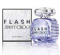 Jimmy Choo Flash 100ml edp (Вкусный, зажигательный, сексуальный, дерзкий аромат для роскошных женщин)