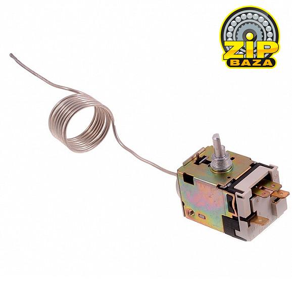 Термостат ТАМ 112-1М