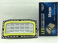Прожектор Kong kim наборной 50w, ip66, угол рассеивания 180градусов.