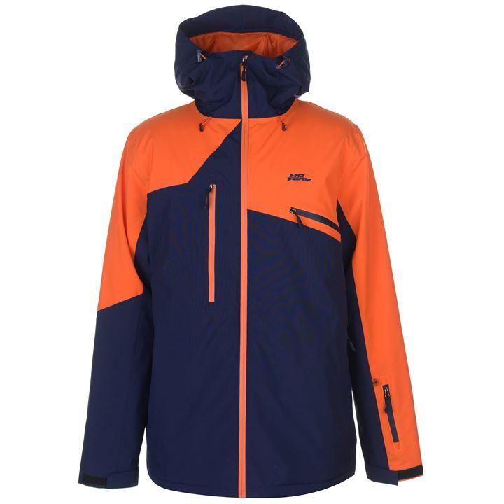 Куртка No Fear Powder Ski Jacket Mens
