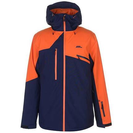 Куртка No Fear Powder Ski Jacket Mens, фото 2
