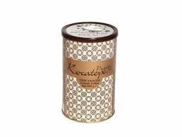 Турецкий кофе молотый Kocatepe 250 г