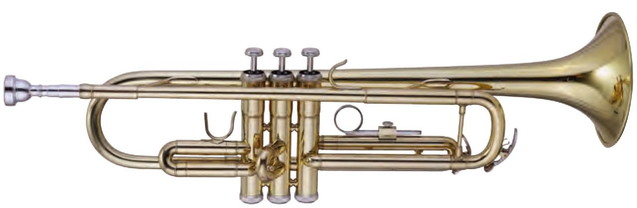 Труба MAXTONE TTC23L