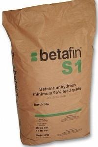 Бетафин