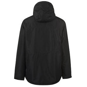 Куртка лыжная Campri Ski Jacket Mens, фото 2