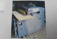 Верстат багатопильний ЦМ-80