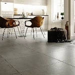 Коллекция Torso Golden Tile
