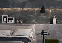 Коллекция Slate Golden Tile