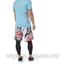 ffaca7e07760 Спортивные шорты Reebok RC EPIC Cordlock Short DP4580 - 2019