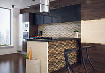 Коллекция Karelia Mosaic Golden Tile