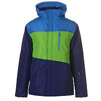 Куртка лыжная Campri Ski Jacket Mens