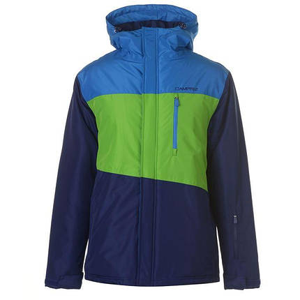 Куртка лыжная Campri Ski Jacket Mens, фото 2