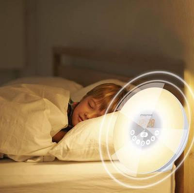 Другие аксессуары для сна