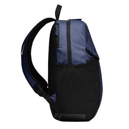 Рюкзак Nike Academy Team BA5501-410 Темно-синій (666003599523), фото 2