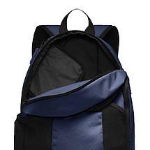 Рюкзак Nike Academy Team BA5501-410 Темно-синій (666003599523), фото 3