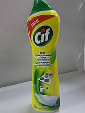CIF  Крем для чистки в ассортименте, фото 2