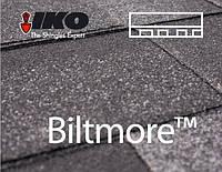 Битумная черепица IKO Biltmore Dual Black
