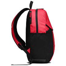 Рюкзак Nike Academy Team BA5501-657 Красный (666003599547), фото 3