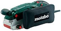 Ленточная шлифмашина Metabo BaE 75 (600375000)