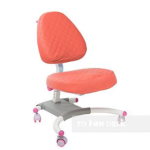 Чехол для кресла Ottimo orange, фото 2