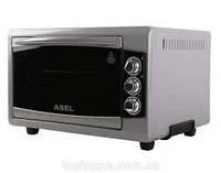 Электрическая духовка Asel 50 литров