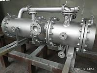 Маслоохладители Теплообменники Гидростанции Маслостанции воздушные гидравлические насосы цилиндры