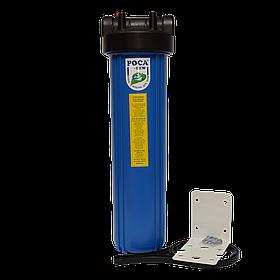 Фильтр механической очистки Роса 111-20ВВ 1 111-20ВВ, КОД: 293005
