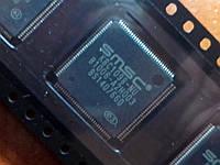 SMSC KBC1098-NU - Мультиконтроллер