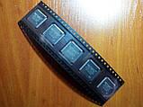 SMSC KBC1098-NU - Мультиконтроллер, фото 2