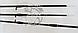 Фидерное удилище SWD Carbon Bird 3.6м 150гр., фото 3