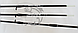 Фидерное удилище SWD Carbon Bird 3.9м 150гр., фото 3