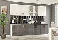 кухня гамма фабрики мебель сервис в украине сравнить цены купить