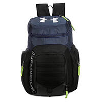 Рюкзак Under Armour Undeniable Backpack