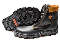 Ботинки мужские зимние (СБ-12) (размер 40, стелька 26 см), фото 1