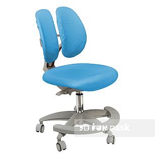 Чехол для кресла Primo blue, фото 2