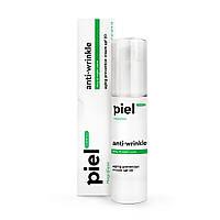 Лифтинг-крем с пептидом против мимических морщин  PIEL,  BOTOLIFTER Cream, 50 мл