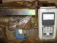 Прибор контроля пламени  Факел 3М