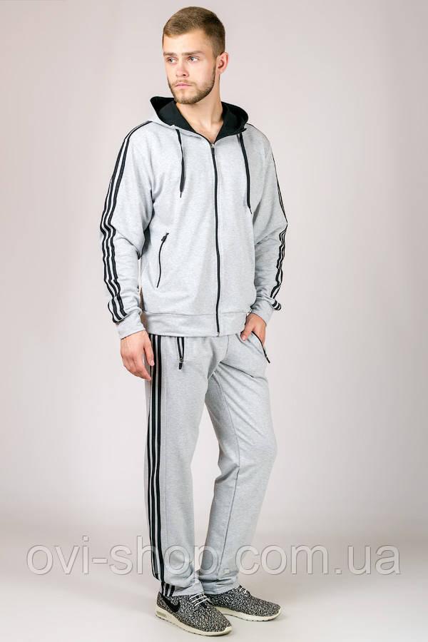 489d7169 Мужской спортивный костюм - интернет-магазин одежды Ovi-Shop в Харькове