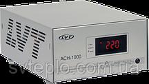 Стабілізатор напруги АСН-1000