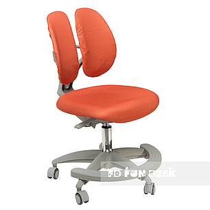 Чехол для кресла Primo orange, фото 2