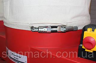 Аспирация Holzmann ABS 5000, фото 3